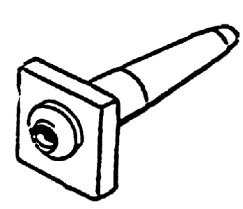 0204 - Wire Vise 5056V for 16-12 1/2 gauge wire - New Zealand ...