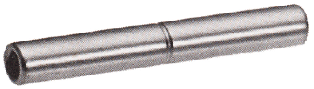 0260-100 - 2-083C, Swedge sleeve for 14 gauge wire - New Zealand ...