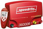 0001 - Speedrite 36000RS Energizer