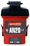 0038 - Speedrite AN20 Battery Energizer
