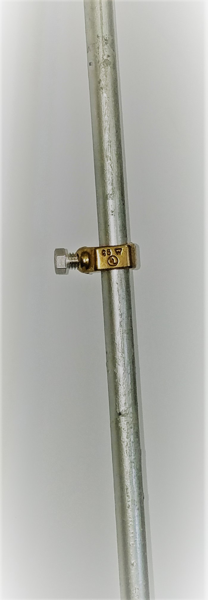 0094 - 4' Ground Rod