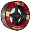 0663-25 - 17 Gauge Aluminum Wire, 1320' Spool